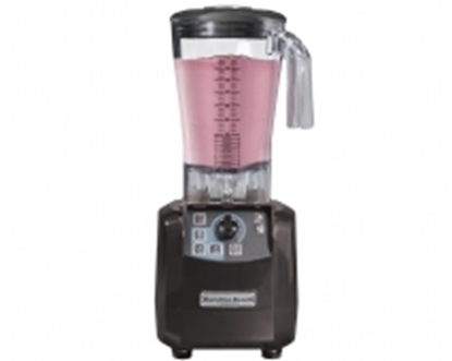 Picture of Tempest® High-Performance Blender HBH650