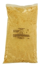 Picture of One Step Belgian Waffle Mix 5017 - 1 Five lb. bag 5017
