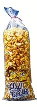 Picture of Corn Treat Bag CT-7 - 100/sleeve