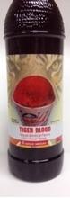 Tiger Blood Sno-Treats 25oz. 1433