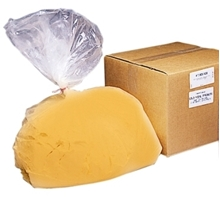 Picture of Cheddar Cheese-25# Bulk Savory Popcorn Flavors