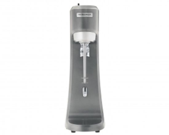 Picture of Hamilton Beach HMD200 Drink Mixer