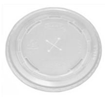 Picture of Cold Cup Lids 5316L