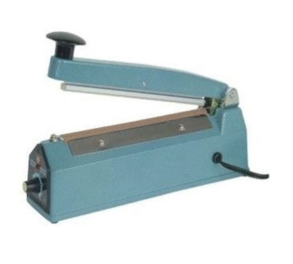 Bag Sealer 2089 Impulse