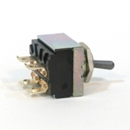 Picture of On/Off 30 amp switch 43141