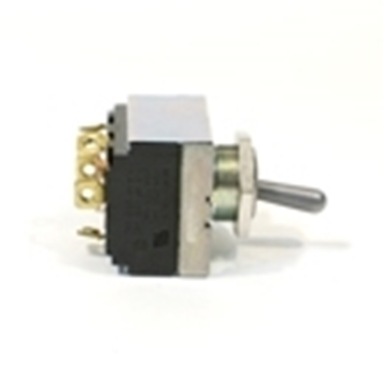 Picture of Heat Switch 43142