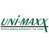 UNI-MAXX