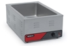 Nemco Full Size Warmer 6055A