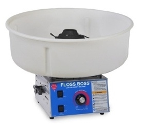 Picture of Gold Medal Floss Boss Model 3024-00-000