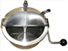 Picture of 4oz. Fun Pop Kettle 54000