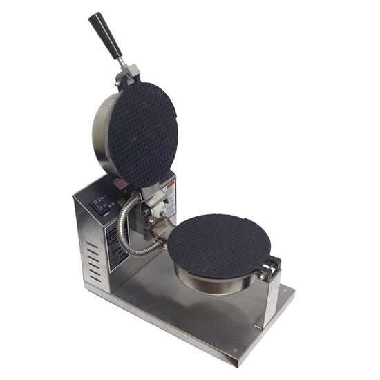 Picture of Waffle cone baker 5020ET