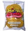 NACHO Chip 5265