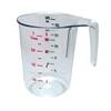 Measuring Cup MEA-25PC