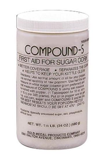 Compound S 2320