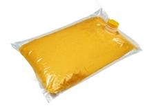 Nacho Cheese 5278