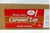 Caramel Dip Box