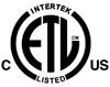 symbol ETL-listed-us