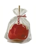 4007 Candy Apple Bags