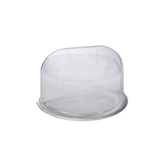 3938 Clip On Bubble