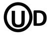 Symbol - UD