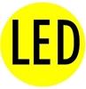 Symbol LED