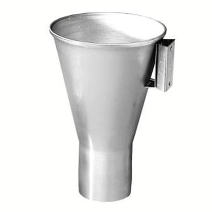 Filler Funnel 2151
