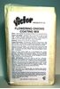 Victor Products Flowering Onion batter and breading mix