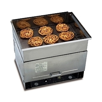5099NS Funnel Cake Fryer