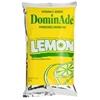 LEMONADE Dominade