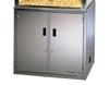 2009SS Base Popcorn Cabinet