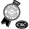 Kashrus Verification - CRC
