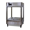 Humidified Warming Cabinet - LARGE 5550-00
