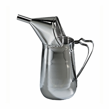 Funnel Cake Pitcher 5109