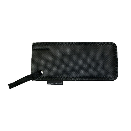 Neoprene PAN HANDLE SLEEVE