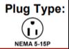 Symbol Plug Type