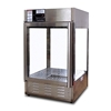 Humidified Warming Cabinet - SMALL 5551-00