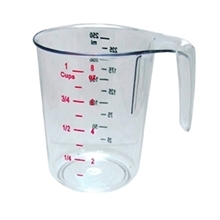 Measuring Cup - 1 Cup