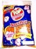 Naks Pak Pop Weaver Popcorn Kits For 6oz Popper