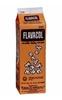 flavacol-butter-flavored-seasoning salt1-quart