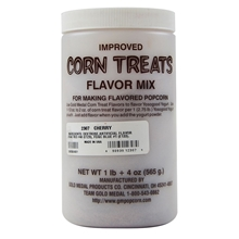 2307_Red_Cherry_Corn_Treat_Mix