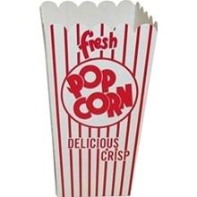 Popcorn Box 44E quick Fill Scoop