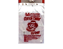 3065 Quick Pak Red Clown Bag