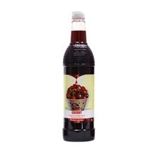 Cherry Sno-Treats 25 oz. 1423