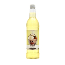Coconut Sno-Treats 25 oz. 1430