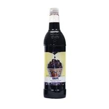 Grape Sno-Treats 25 oz. 1424