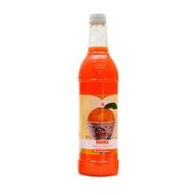 Orange Sno-Treats 25oz. 14281