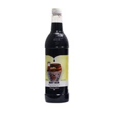 Root Beer Sno-Treats 25oz. 1431