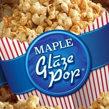 2543M_Maple_Glaze_Pop