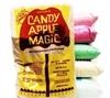 victors candy apple magic