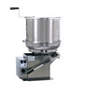 Mark V Caramel Corn Cooker/Mixer 2175EL